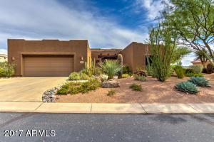 27941 N WALNUT CREEK Road, Rio Verde, AZ 85263