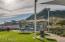 140 E RIO SALADO Parkway, 710, Tempe, AZ 85281