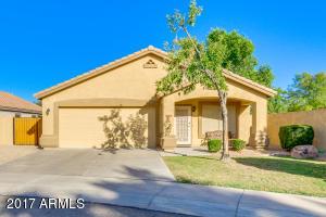 20603 N 71st Drive, Glendale, AZ 85308