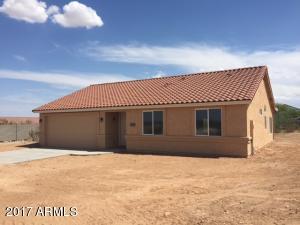 30124 W ROOSEVELT Street, Buckeye, AZ 85396