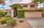 7397 W PIUTE Avenue, Glendale, AZ 85308