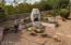 11329 E DIAMOND CHOLLA Drive, Scottsdale, AZ 85255