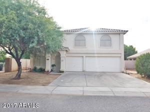6366 N 78TH Drive, Glendale, AZ 85303