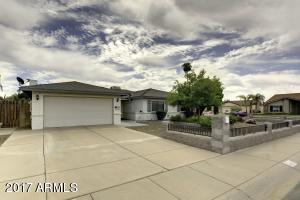 5443 W DAHLIA Drive, Glendale, AZ 85304