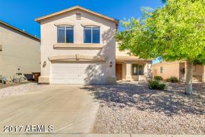 1052 E DENIM Trail, San Tan Valley, AZ 85143