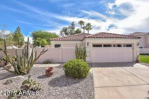 18613 N 68TH Avenue, Glendale, AZ 85308