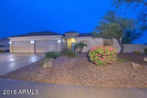 6108 W ALAMEDA Road, Glendale, AZ 85310