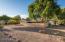 5909 E EDGEMONT Avenue, Scottsdale, AZ 85257
