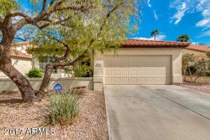 9251 S 51ST Street, Phoenix, AZ 85044