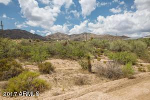 - N La Plata Road, 40, Cave Creek, AZ 85331