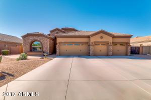 9931 E GREENWAY Street, Mesa, AZ 85207