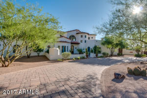 Property for sale at 4931 E White Gates Drive, Phoenix,  Arizona 85018