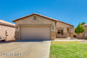735 E DRIFTER Place, San Tan Valley, AZ 85143