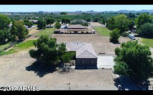 923 W VIA DE PALMAS, San Tan Valley, AZ 85140