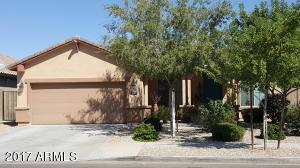 9032 W CROWN KING Road, Tolleson, AZ 85353
