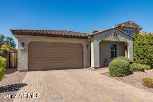 25826 N 122ND Lane, Peoria, AZ 85383