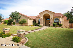 1172 W SUNRISE Place, Chandler, AZ 85248