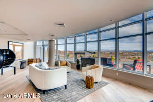 Property for sale at 140 E Rio Salado Parkway Unit: 1205, Tempe,  Arizona 85281