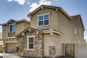 1805 E GWEN Street, Phoenix, AZ 85042
