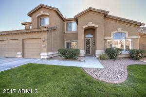 5125 E VILLA RITA Drive, Scottsdale, AZ 85254