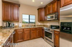 5450 E DEER VALLEY Drive, 4003, Phoenix, AZ 85054