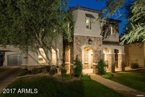 9087 E MOUNTAIN SPRING Road, Scottsdale, AZ 85255