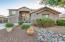 21998 N DESERT PARK Court, Maricopa, AZ 85138