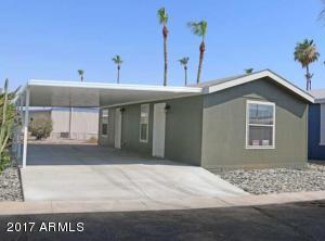 3300 E BROADWAY Road, 157, Mesa, AZ 85204