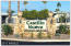 3300 E BROADWAY Road, 161, Mesa, AZ 85204