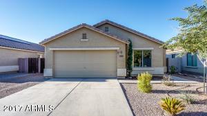 25841 W DUNLAP Road, Buckeye, AZ 85326