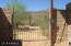 2105 E QUAIL Avenue, Phoenix, AZ 85024