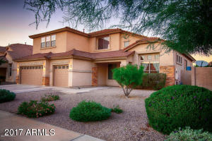 8606 W MORTEN Avenue, Glendale, AZ 85305