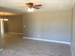 6113 N 71ST Lane, Glendale, AZ 85303