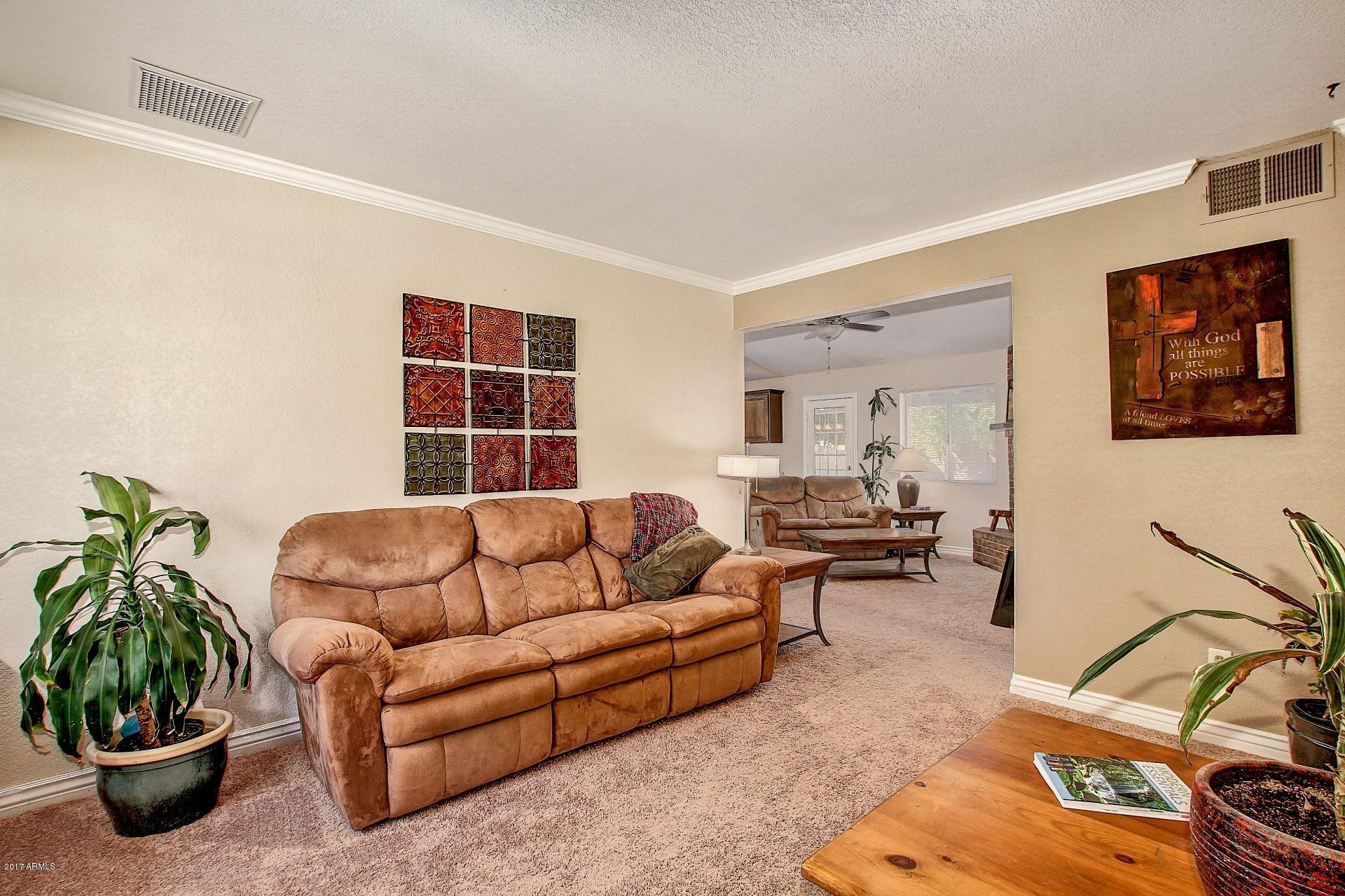120 W San Angelo  Street Gilbert, AZ 85233 - img5