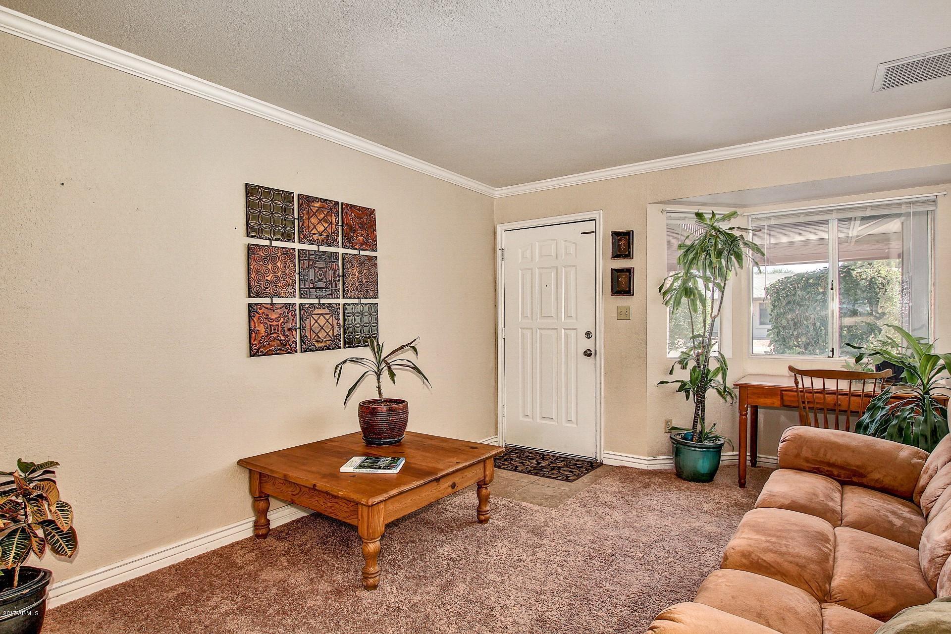 120 W San Angelo  Street Gilbert, AZ 85233 - img7