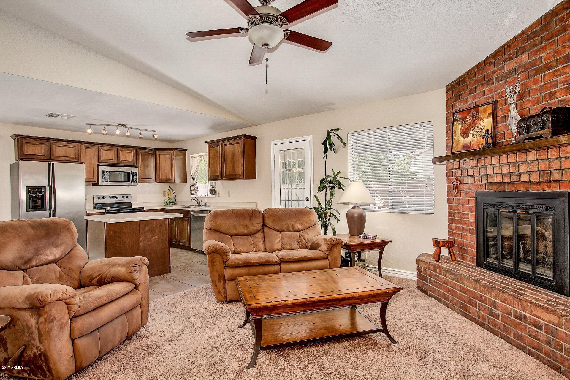 120 W San Angelo  Street Gilbert, AZ 85233 - img8