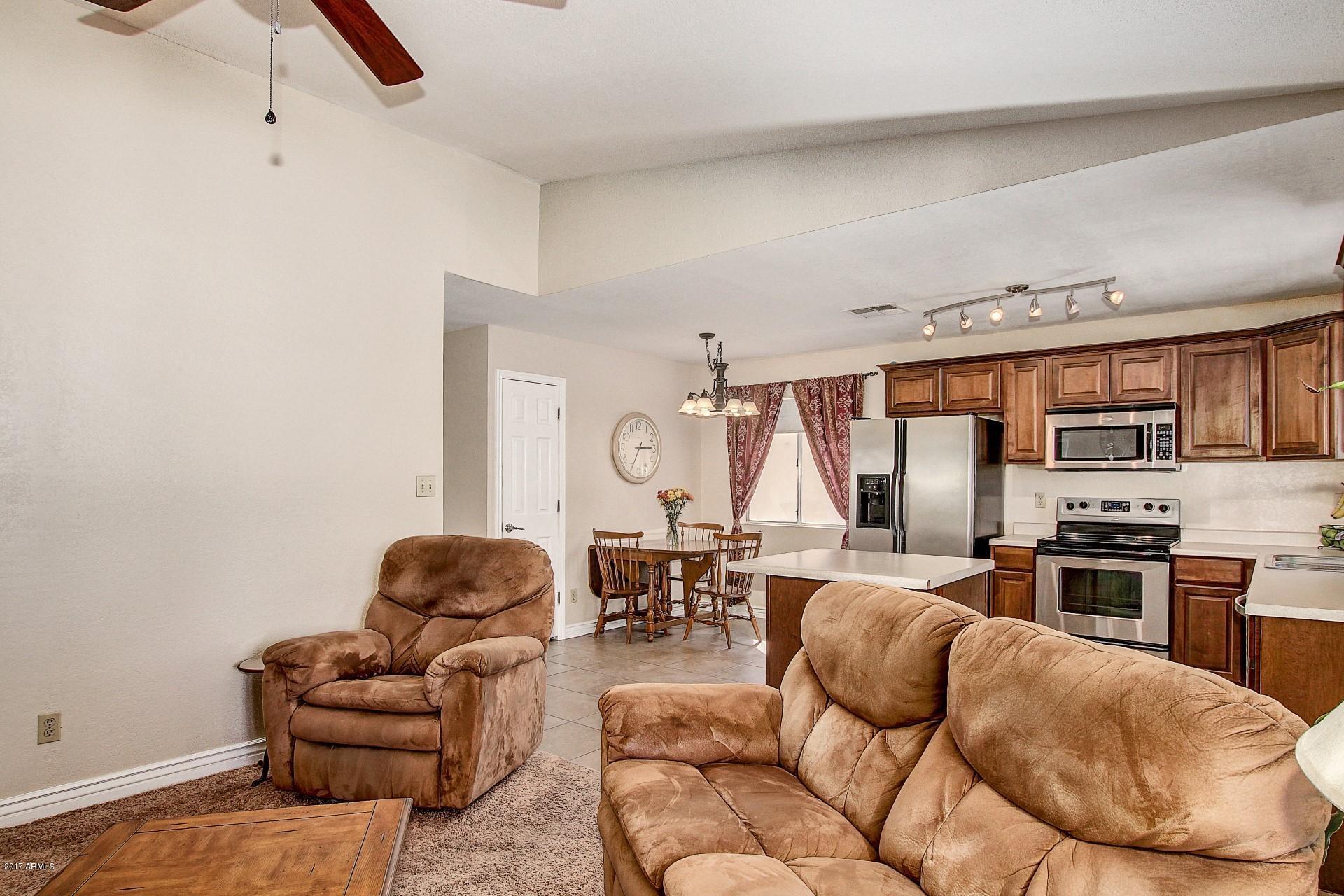 120 W San Angelo  Street Gilbert, AZ 85233 - img9