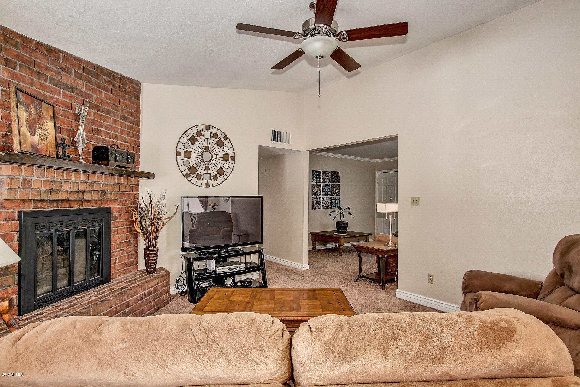 120 W San Angelo  Street Gilbert, AZ 85233 - img10