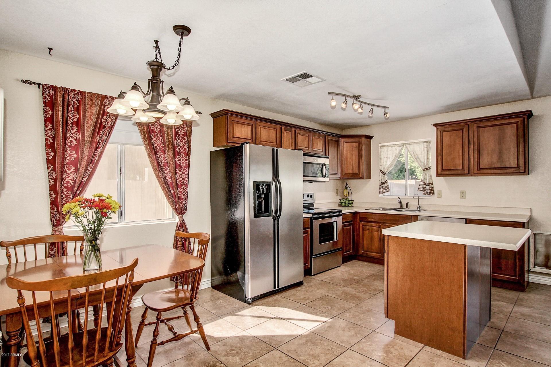 120 W San Angelo  Street Gilbert, AZ 85233 - img12