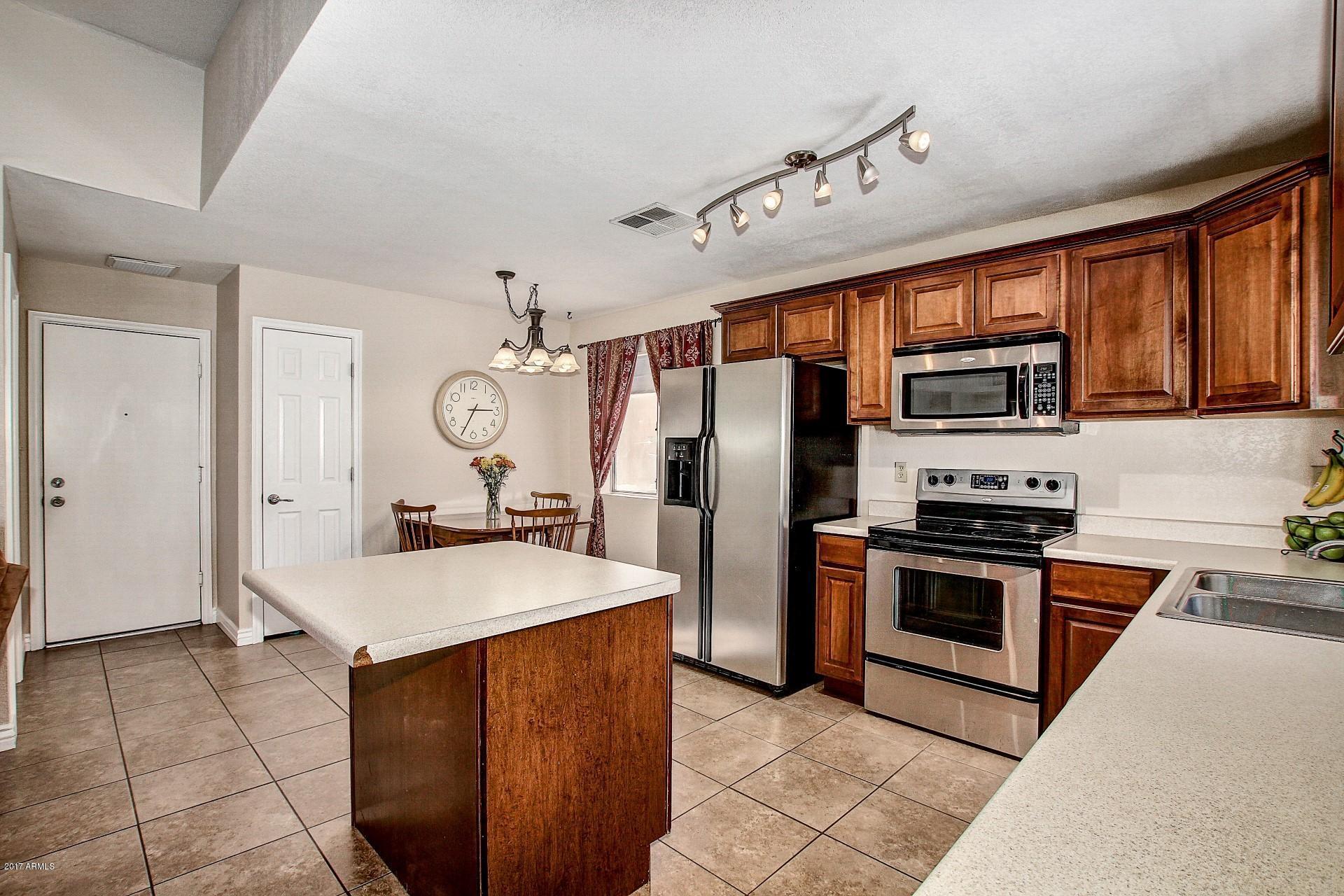 120 W San Angelo  Street Gilbert, AZ 85233 - img13