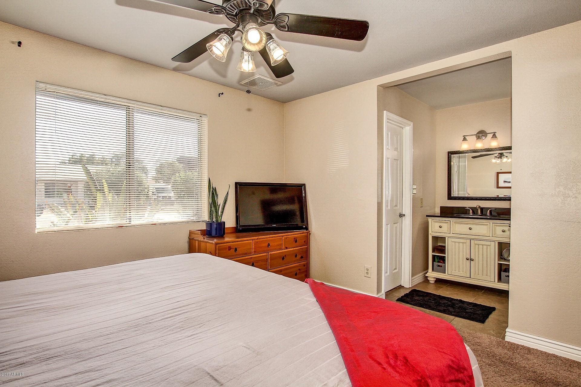 120 W San Angelo  Street Gilbert, AZ 85233 - img16