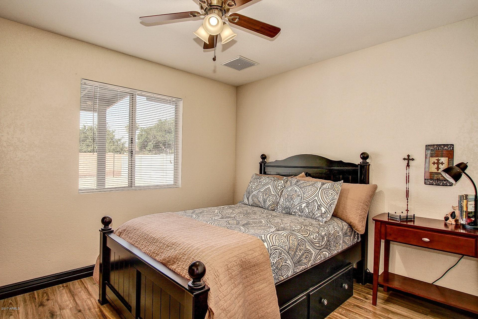 120 W San Angelo  Street Gilbert, AZ 85233 - img20