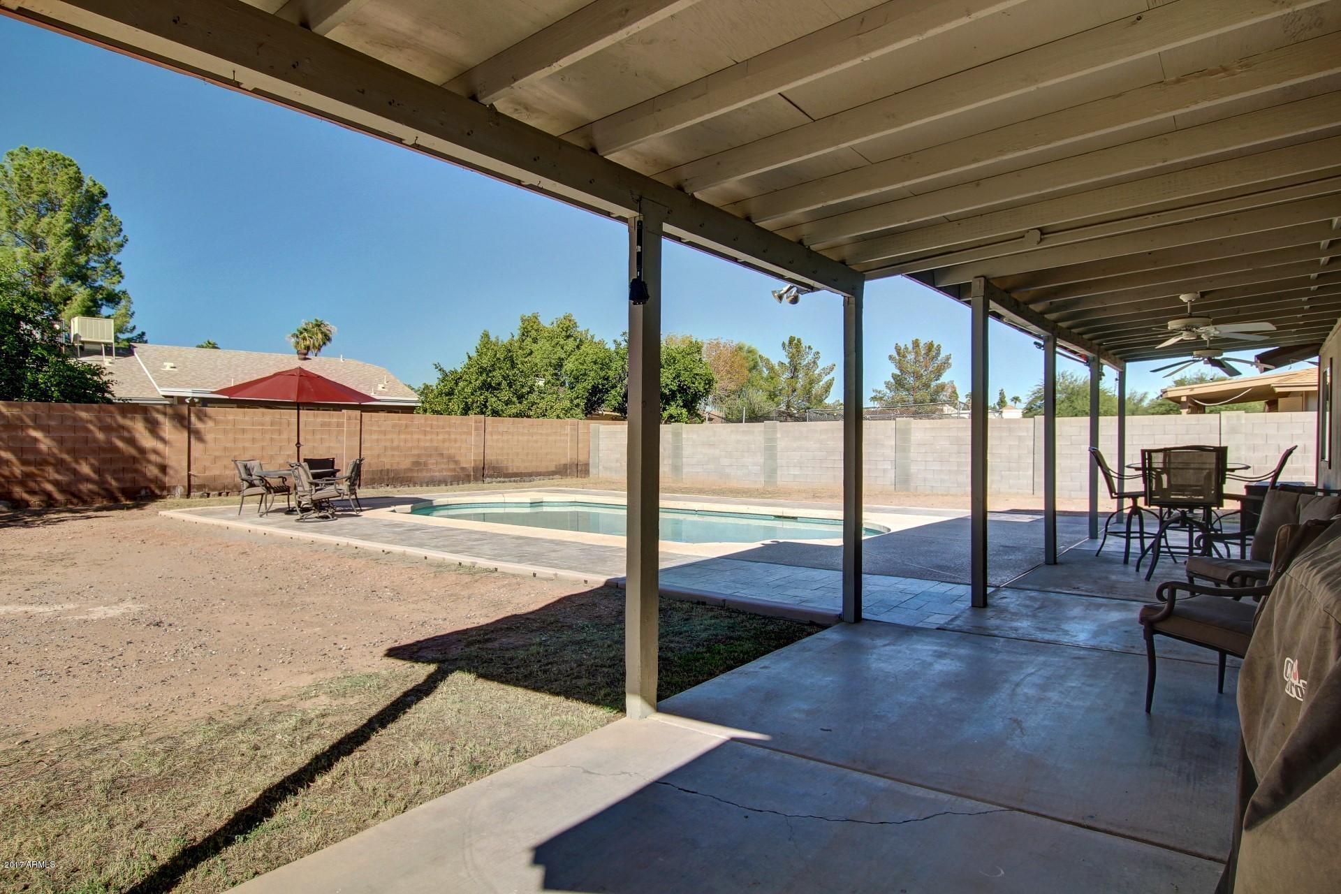 120 W San Angelo  Street Gilbert, AZ 85233 - img24