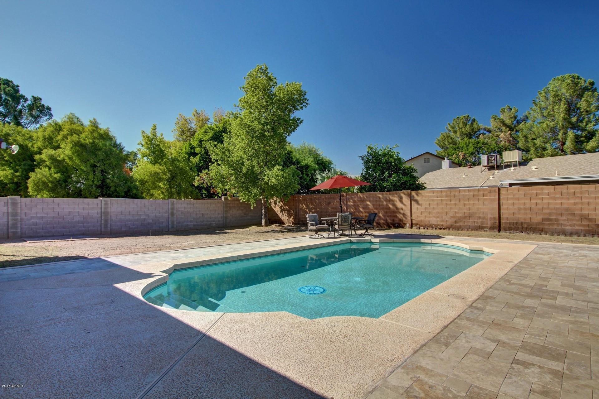 120 W San Angelo  Street Gilbert, AZ 85233 - img25