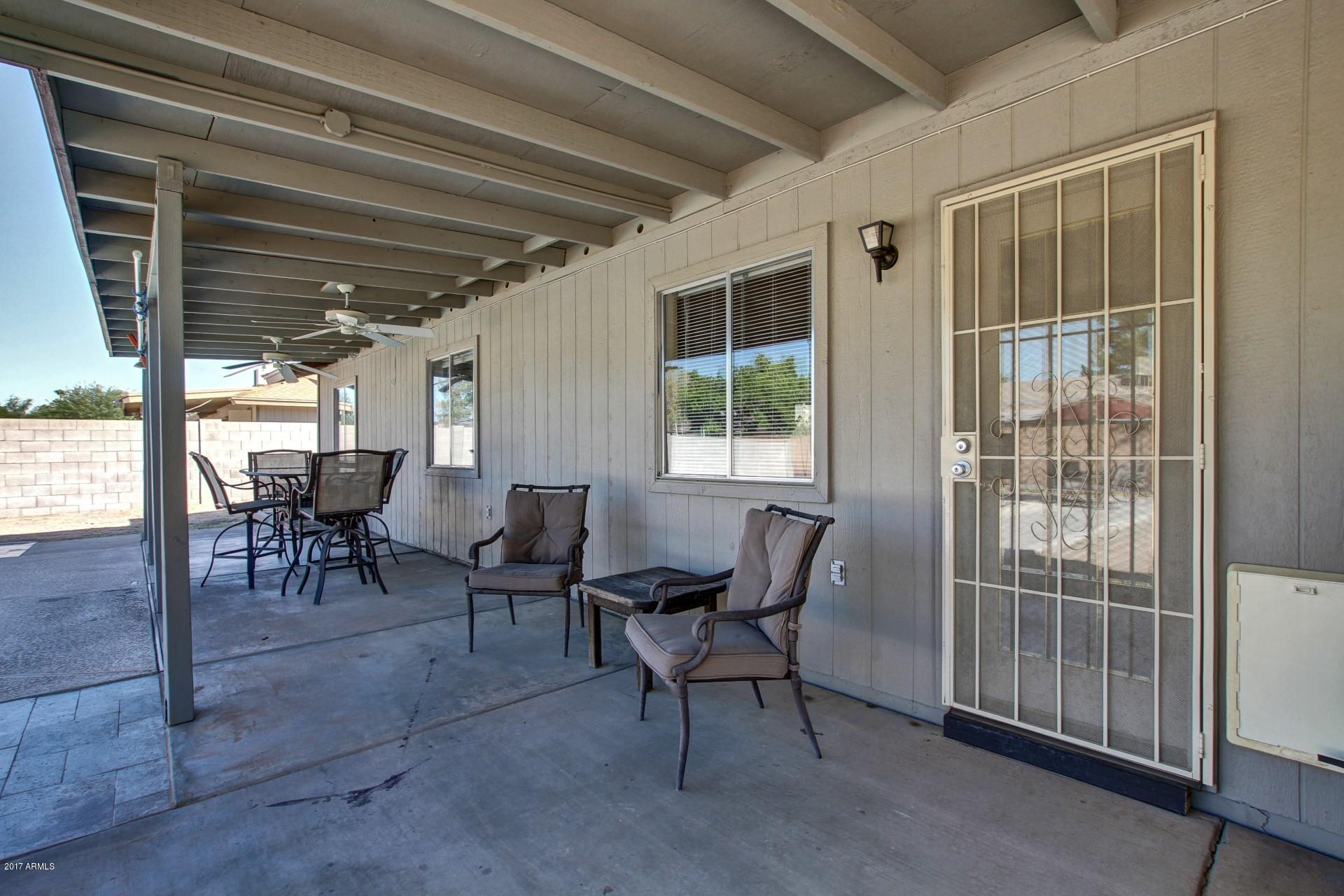 120 W San Angelo  Street Gilbert, AZ 85233 - img26