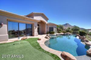24584 N 111TH Street, Scottsdale, AZ 85255