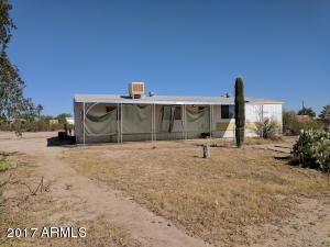 2119 S 249TH Avenue, Buckeye, AZ 85326