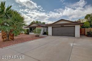 11824 S EAGLEMAN Drive, Phoenix, AZ 85044
