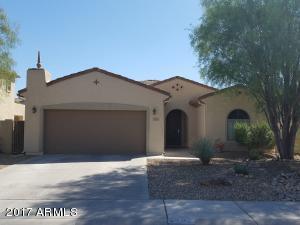 5227 W BEVERLY Road, Laveen, AZ 85339