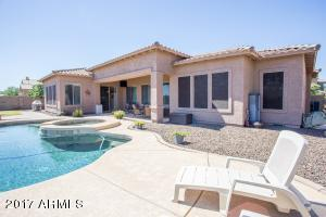 23241 S 204TH Street, Queen Creek, AZ 85142